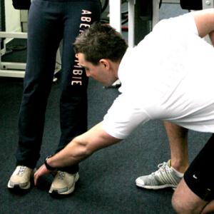 personal-training vital training